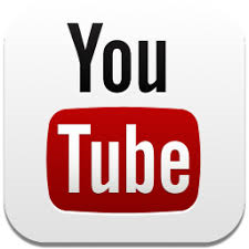 RekenGym op YouTube